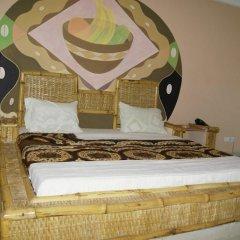 Bamboo Garden Hotel in Kololi, Gambia from 60$, photos, reviews - zenhotels.com guestroom photo 5