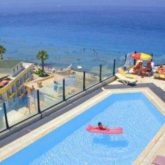 Hotel Asena фото 6