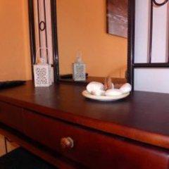 Отель Studios Haido удобства в номере фото 2
