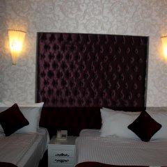 Diamond Royal Hotel комната для гостей фото 4