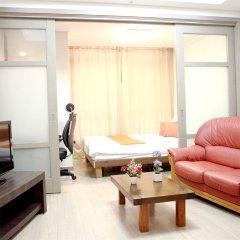 Stay 7 Mapo Residence Hotel комната для гостей фото 2