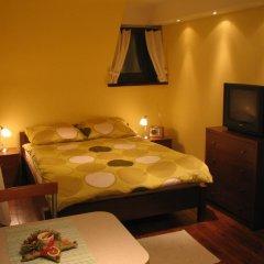Отель Apartamenty Jak w Domu в номере