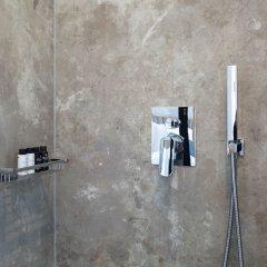 The Foundry Hotel ванная фото 2