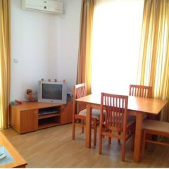 Апартаменты Apartment in Kassandra Complex фото 6