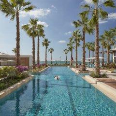 Отель Mandarin Oriental Jumeira, Dubai ОАЭ, Дубай - отзывы, цены и фото номеров - забронировать отель Mandarin Oriental Jumeira, Dubai онлайн детские мероприятия