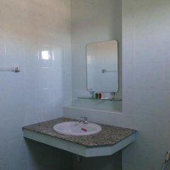 Dwell Apartment Hotel ванная