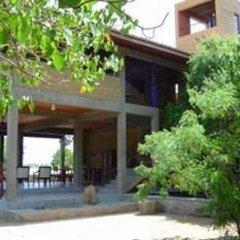 Отель Yala First Hostel Шри-Ланка, Тиссамахарама - отзывы, цены и фото номеров - забронировать отель Yala First Hostel онлайн гостиничный бар