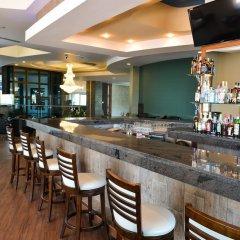 Отель Plaza Juancarlos Гондурас, Тегусигальпа - отзывы, цены и фото номеров - забронировать отель Plaza Juancarlos онлайн гостиничный бар