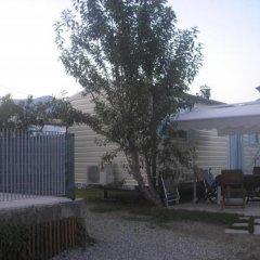 Отель Camping Piano Grande Италия, Вербания - отзывы, цены и фото номеров - забронировать отель Camping Piano Grande онлайн фото 4