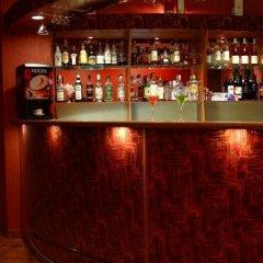 Гостиница Ласка в Самаре 1 отзыв об отеле, цены и фото номеров - забронировать гостиницу Ласка онлайн Самара гостиничный бар
