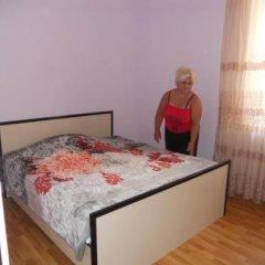 Гостевой Дом Lusya B&B удобства в номере