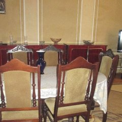 Отель Sveta Guesthouse гостиничный бар