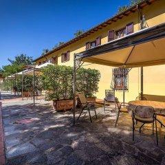 Отель Casa Casalino Италия, Реггелло - отзывы, цены и фото номеров - забронировать отель Casa Casalino онлайн фото 5
