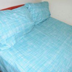 Отель The Royale Lodge Фиджи, Лабаса - отзывы, цены и фото номеров - забронировать отель The Royale Lodge онлайн комната для гостей фото 4