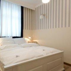 Апартаменты Imperial Apartments - Nautica Сопот детские мероприятия