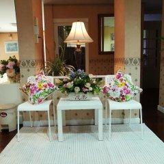 Отель Nakhon Latphrao Hostel Таиланд, Бангкок - отзывы, цены и фото номеров - забронировать отель Nakhon Latphrao Hostel онлайн помещение для мероприятий