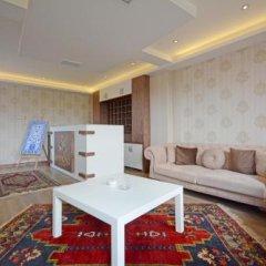 Setenonu 1892 Hotel Турция, Кайсери - отзывы, цены и фото номеров - забронировать отель Setenonu 1892 Hotel онлайн детские мероприятия