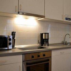 Апартаменты GoVienna City Center Apartment в номере фото 2