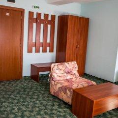 Bariakov Hotel Банско комната для гостей фото 5
