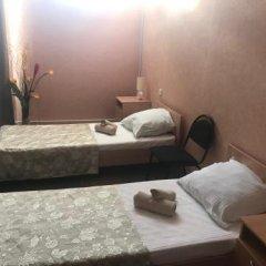 Hotel Kurgan Петрозаводск спа фото 2