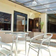 Отель 499 Hostel Ratchada Таиланд, Бангкок - отзывы, цены и фото номеров - забронировать отель 499 Hostel Ratchada онлайн