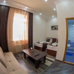 Отель Olympic Армения, Гюмри - отзывы, цены и фото номеров - забронировать отель Olympic онлайн комната для гостей фото 5