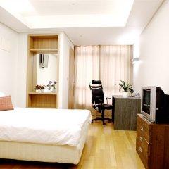 Stay 7 Mapo Residence Hotel комната для гостей фото 3