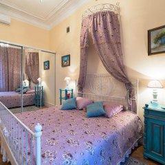 Dom Baka hostel комната для гостей фото 4