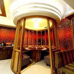Отель OYO Rooms MG Road Raipur питание фото 3