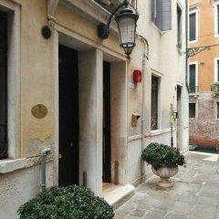 Отель Suites Torre dell'Orologio Италия, Венеция - отзывы, цены и фото номеров - забронировать отель Suites Torre dell'Orologio онлайн фото 2