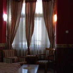 Отель Restaurant Odeon Болгария, Пловдив - отзывы, цены и фото номеров - забронировать отель Restaurant Odeon онлайн сейф в номере