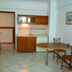 Отель Blue Lagoon Otel Мармарис в номере