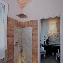 Отель Fico Bologna Италия, Болонья - отзывы, цены и фото номеров - забронировать отель Fico Bologna онлайн интерьер отеля фото 3