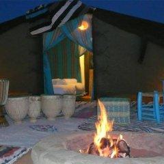 Отель Dune Merzouga Camp Марокко, Мерзуга - отзывы, цены и фото номеров - забронировать отель Dune Merzouga Camp онлайн помещение для мероприятий