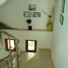 Отель Guest House Ianis Paradise интерьер отеля фото 2