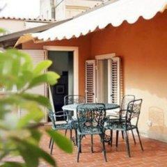 Отель Albergo Santa Chiara Италия, Рим - отзывы, цены и фото номеров - забронировать отель Albergo Santa Chiara онлайн фото 6