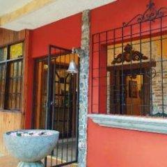 Hotel Villa Sarela детские мероприятия фото 2