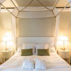 Hotel Sa Calma комната для гостей фото 5