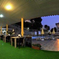 Ali Unal Apart Otel Турция, Аланья - отзывы, цены и фото номеров - забронировать отель Ali Unal Apart Otel онлайн гостиничный бар