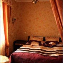 Гостиница На Озере Украина, Львов - отзывы, цены и фото номеров - забронировать гостиницу На Озере онлайн комната для гостей фото 4