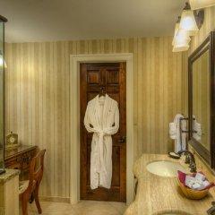 Отель Red Coach Inn США, Ниагара-Фолс - отзывы, цены и фото номеров - забронировать отель Red Coach Inn онлайн сауна