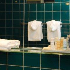 Radisson Blu H.C. Andersen Hotel, Odense ванная фото 2