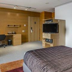 Hotel Gault удобства в номере фото 2