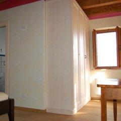 Отель Agriturismo Ca' Cristane Риволи-Веронезе комната для гостей фото 4