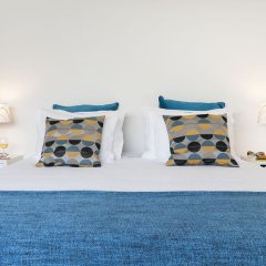Отель Beachouse - Surf, Bed & Breakfast детские мероприятия фото 2