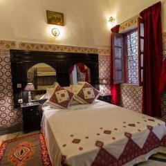 Отель Dar Ahl Tadla Марокко, Фес - отзывы, цены и фото номеров - забронировать отель Dar Ahl Tadla онлайн спа