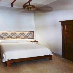 Hotel Caribe спа фото 2