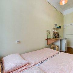 Гостиница 12 Chairs в Санкт-Петербурге отзывы, цены и фото номеров - забронировать гостиницу 12 Chairs онлайн Санкт-Петербург комната для гостей фото 3