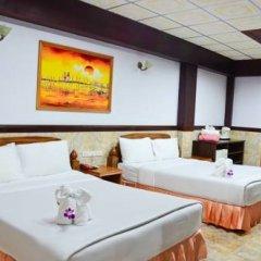Отель Kata Palace Phuket фото 6