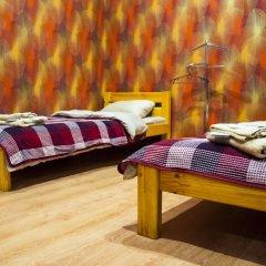 -хостел Грек комната для гостей фото 2